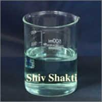 MIT - 2-Methyl-4-isothiazolin-3-one