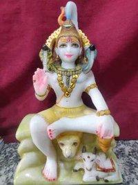 Shivji murti