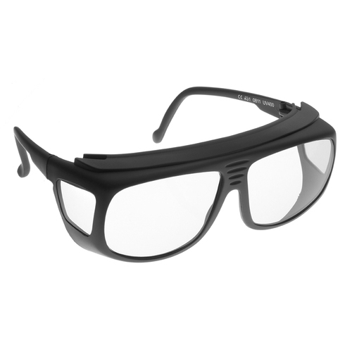 Protection Lead Eye wear