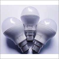 Electric LED Bulb