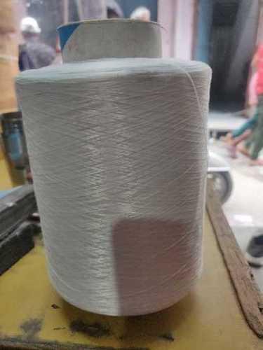 Overlock Thread