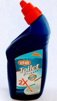 Shankh Toilet Cleaner