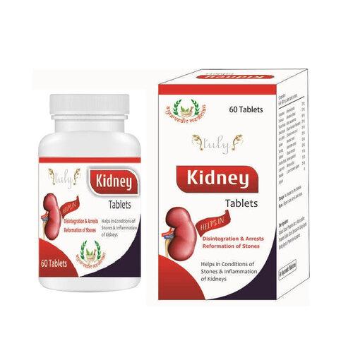 Kidney 60 Tablets