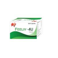 Feeliv-4U Capsule