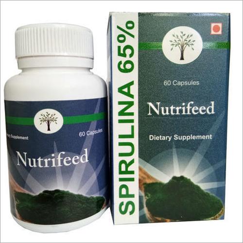 Nutrifeed Dietary Supplement