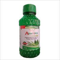 Aloe Vera 450ml Juice