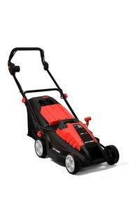 Maxgreen Lawn Mower MRE-15