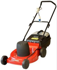Maxgreen Lawn Mower MRE-21