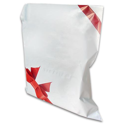 Printed Gift Envelopes