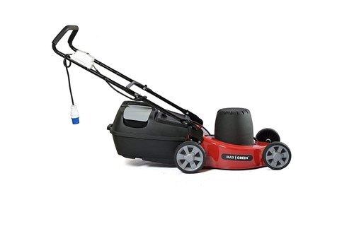 Maxgreen Lawn Mower MRE-18
