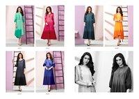 Ladies Stylish Designer Kurtis