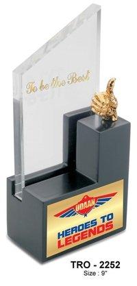Best Employee Award
