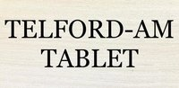 Telmisartan Amlodipine Tablets