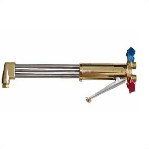 Gas Universal Cutter