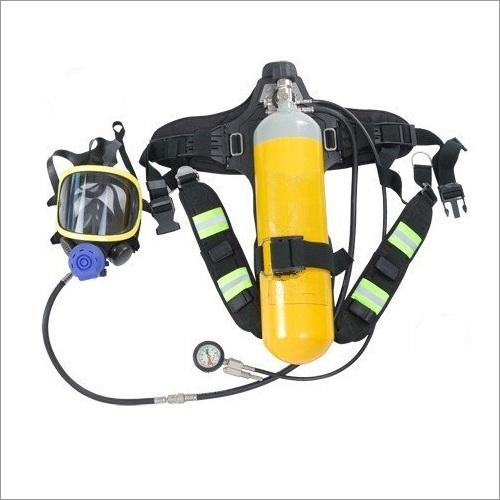 Respiratory Protection Item