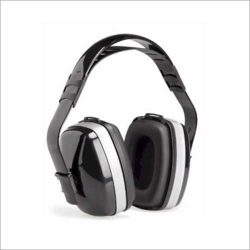 Ear Protection Item