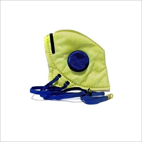 Metti Cloth Face Mask