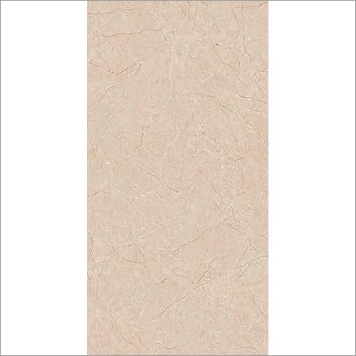 Glazed Vitrified Tiles (GVT)  (600 X 1200)