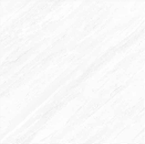 Glazed Vitrified Tiles (GVT) (600 X 600)