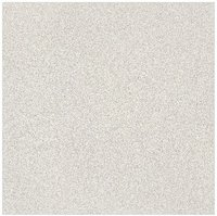 Double Charged Vitrified Tiles (600 X 600)