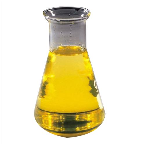 PAC - Poly Aluminium Chloride - Liquid