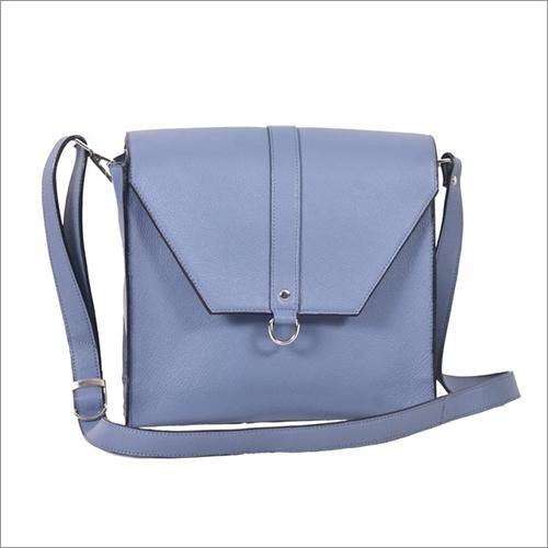 Stylish Cross Body Bag