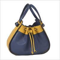 Fancy Hand Bag
