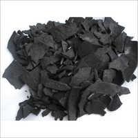 Black Shell Charcoal