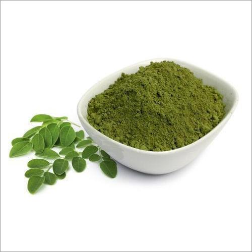 Herbal Moringa Powder