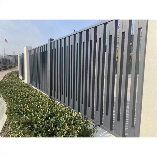 Onew Metal Aluminium Railings