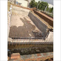 Swimming Pool Design Repair & Construction Service