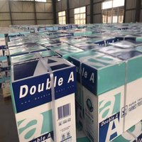 2020 New A3 A4 High Release Evo Dye Sublimation Paper A4 A3 For Epson printer