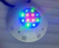 36W Swimming Pool LED Light