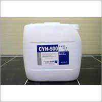 CVH 500 Conrepair