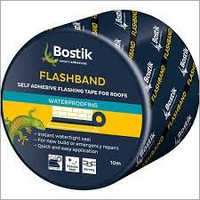 Bostik Flash Round Band
