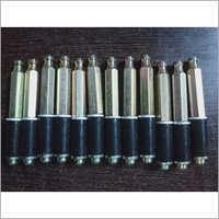 Industrial Injection Packers