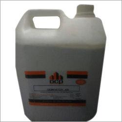 DCP Acrylic Latex Membrane