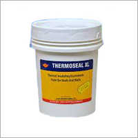 Cico Thermoseal