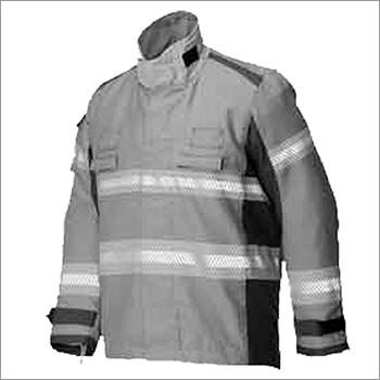 Electric Arc Protective Suit