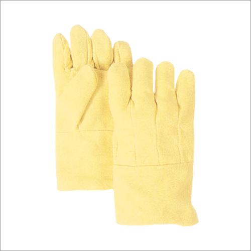 Full Para Aramid Gloves