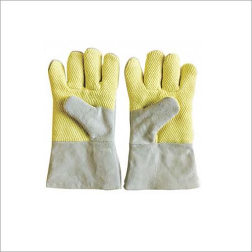 Palm Para Aramid Gloves