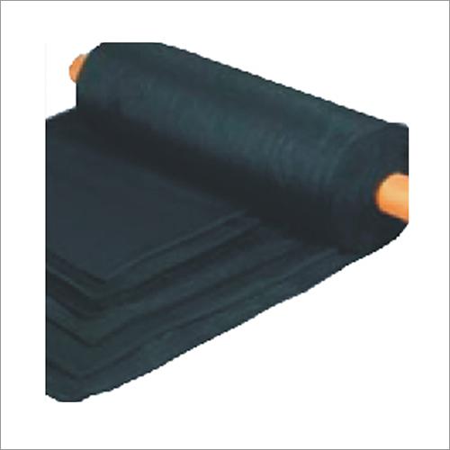 High Insulation Welding Blankets