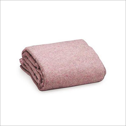 100 % Woolen Water Gel Blankets