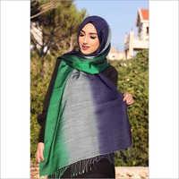 Pashmina Hijab Scarves