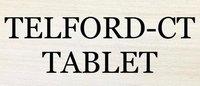 Telmisartan Chlorthalidone Tablets