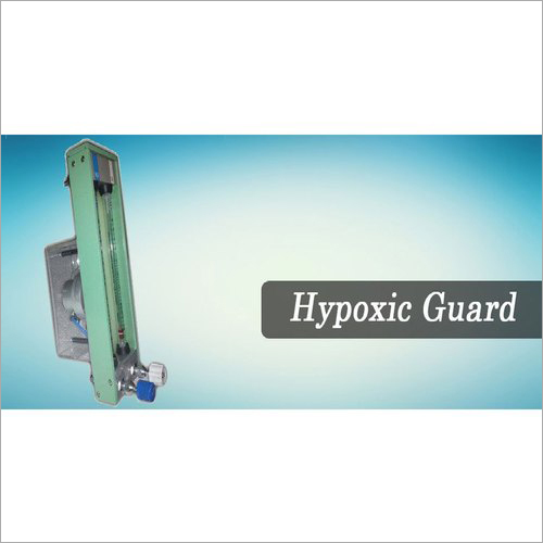 Hypoxic Guard