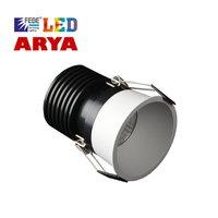 18W ARYA COB (ANTI GLARE) Led Light