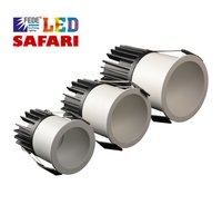 Safari Spot Light 7w|10w| 12w| 15w |18w
