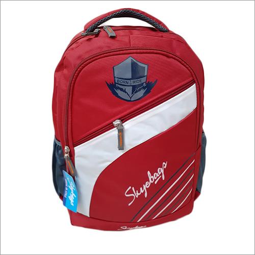 Designer College Bags