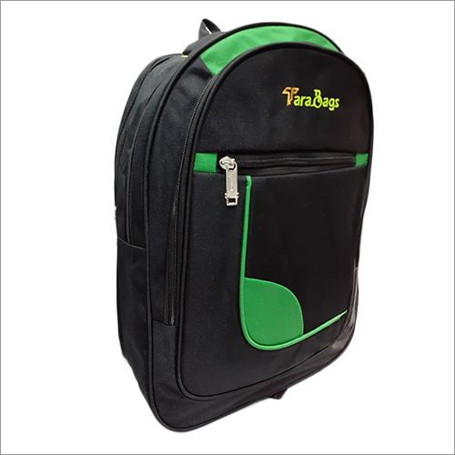 Fancy College Bags